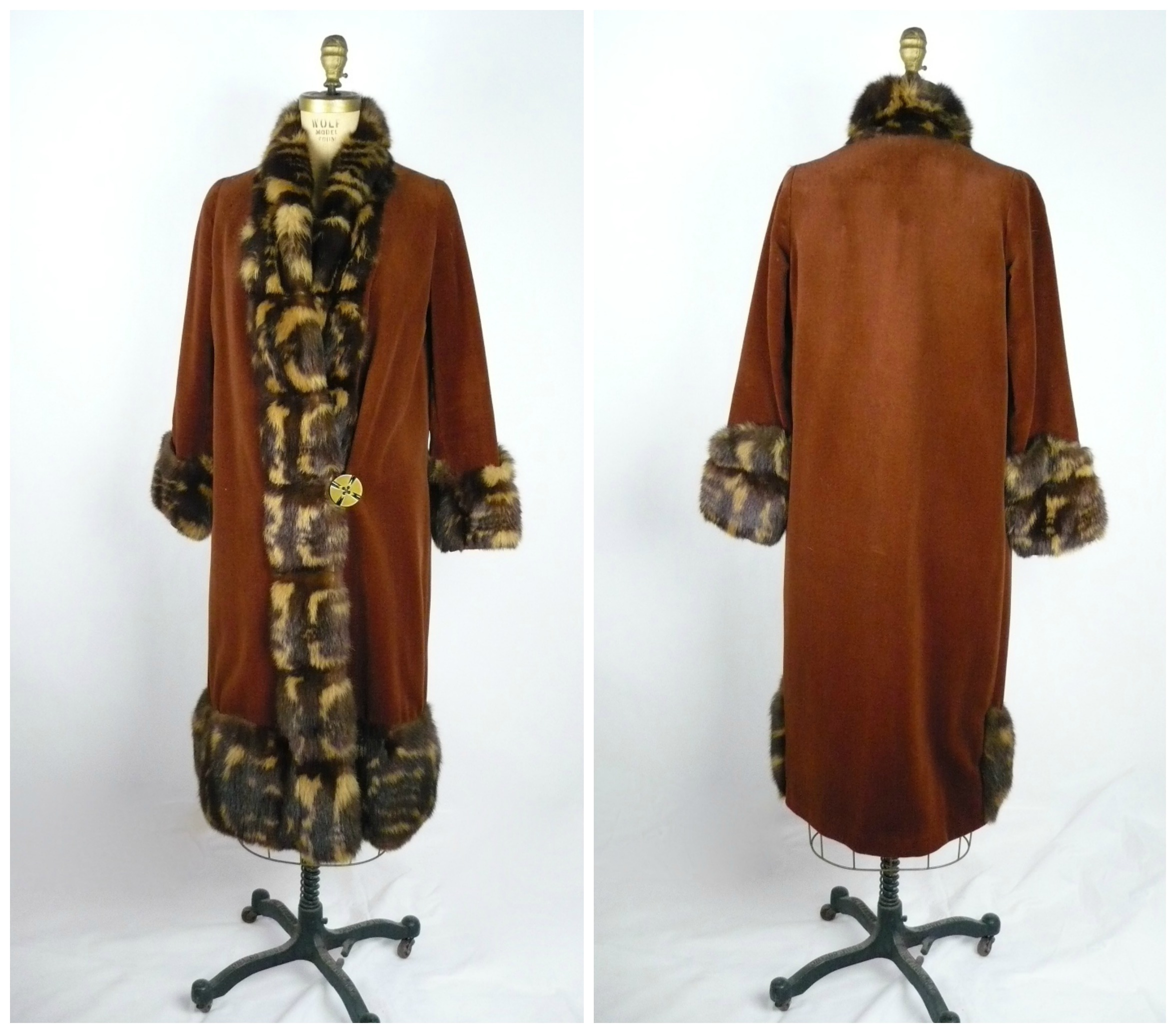 Ian Drummond Collection 20s Coats 2 copy