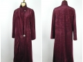 Ian Drummond Collection 20s Coats 11
