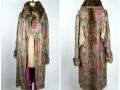 Ian Drummond Collection 20s Coats 12