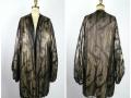 Ian Drummond Collection 20s Coats 13