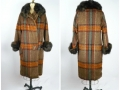 Ian Drummond Collection 20s Coats 4