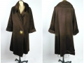 Ian Drummond Collection 20s Coats 7
