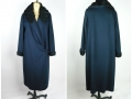 Ian Drummond Collection 20s Coats 8