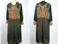 Ian Drummond Collection 20s Dresses 12
