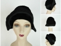 Ian Drummond Collection 20s hats 4