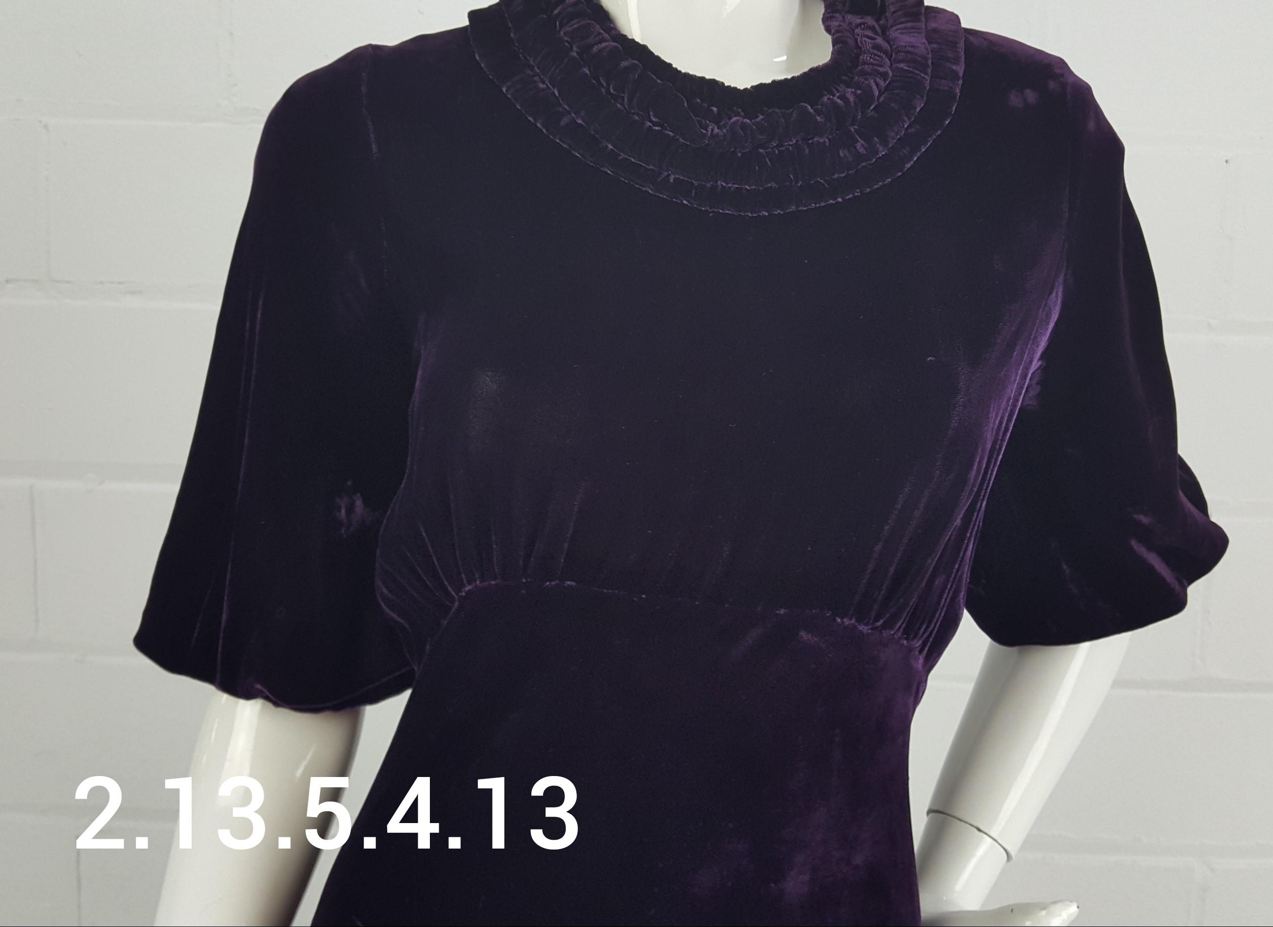 Purple-Premium