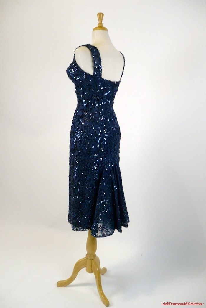 the ian drummond collection 1930s vintage clothing rentals
