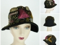 Ian Drummond Collection 20s hats 10