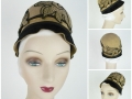 Ian Drummond Collection 20s hats 11