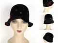Ian Drummond Collection 20s hats 13