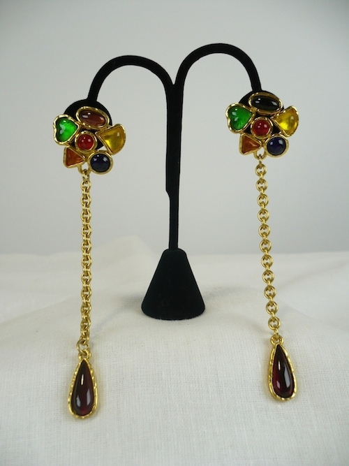 Edouard Rambaud Earrings.jpg