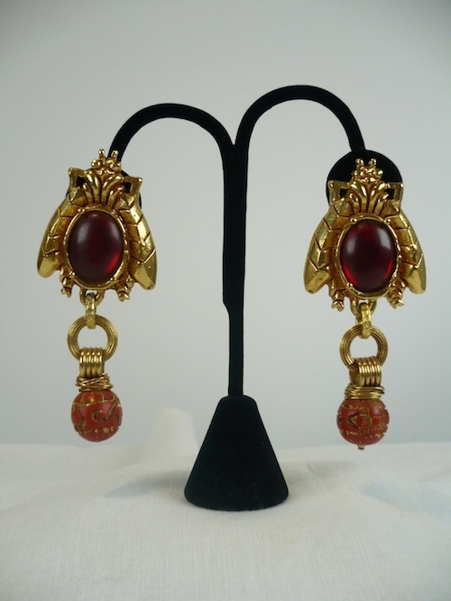 St. Tropez Earrings.jpg