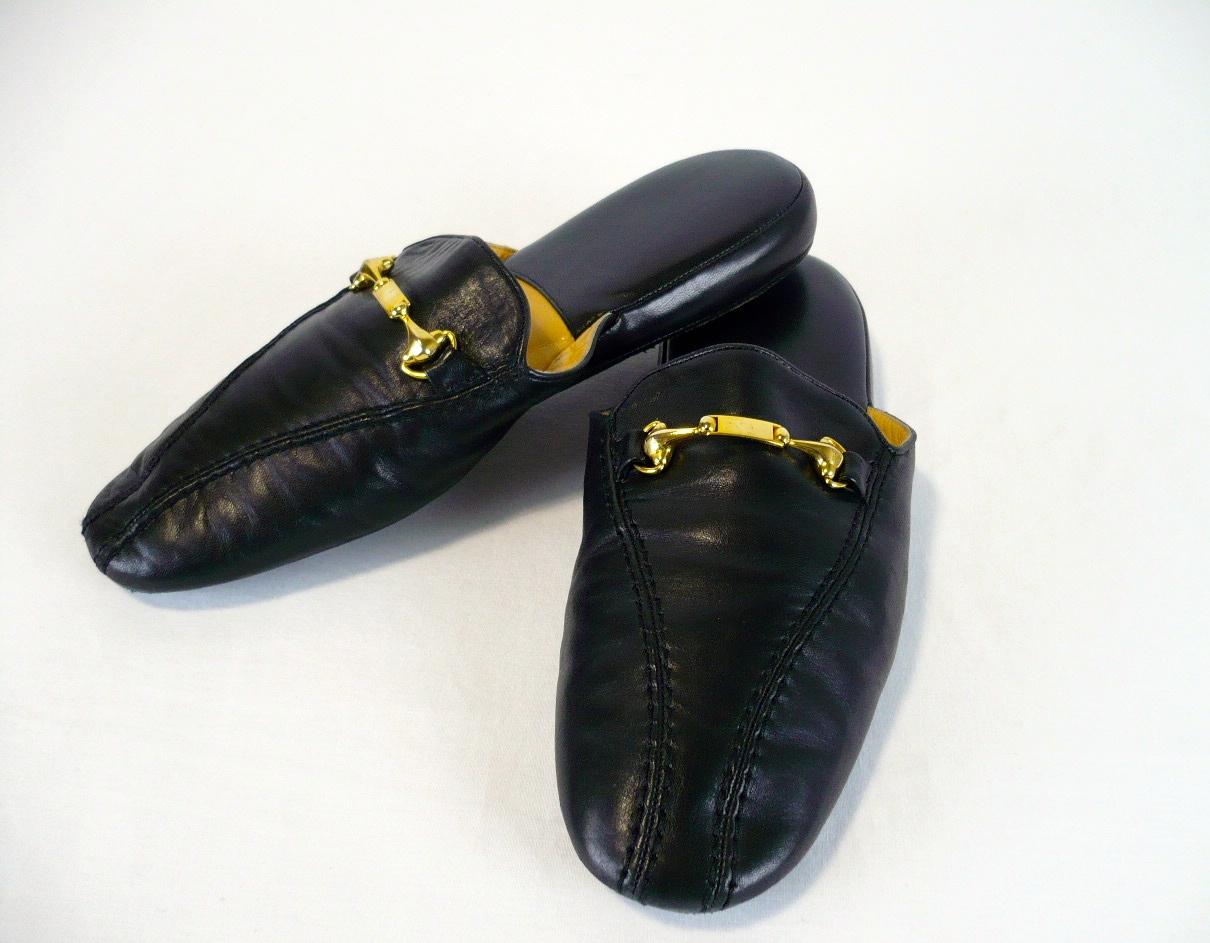 Gucci Slippers.JPG