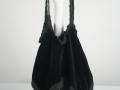 Ian Drummond Collection TV Movie Vintage Clothing Wardrobe Rental Toronto 1920s purse 18 (1)