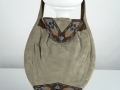 Ian Drummond Collection TV Movie Vintage Clothing Wardrobe Rental Toronto 1920s purse 2 (1)