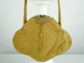 Ian Drummond Collection TV Movie Vintage Clothing Wardrobe Rental Toronto 1920s purse 5 (1)