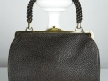 Ian Drummond Collection TV Movie Vintage Clothing Wardrobe Rental Toronto 1930s purse 2 (1)