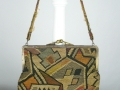 Ian Drummond Collection TV Movie Vintage Clothing Wardrobe Rental Toronto 1930s purse 4 (1)