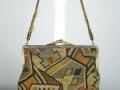 Ian Drummond Collection TV Movie Vintage Clothing Wardrobe Rental Toronto 1930s purse 4 (1)