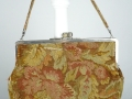Ian Drummond Collection TV Movie Vintage Clothing Wardrobe Rental Toronto 1930s purse 5 (1)