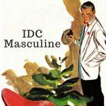 IDCMasculine