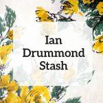 Ian Drummond Stash(1)