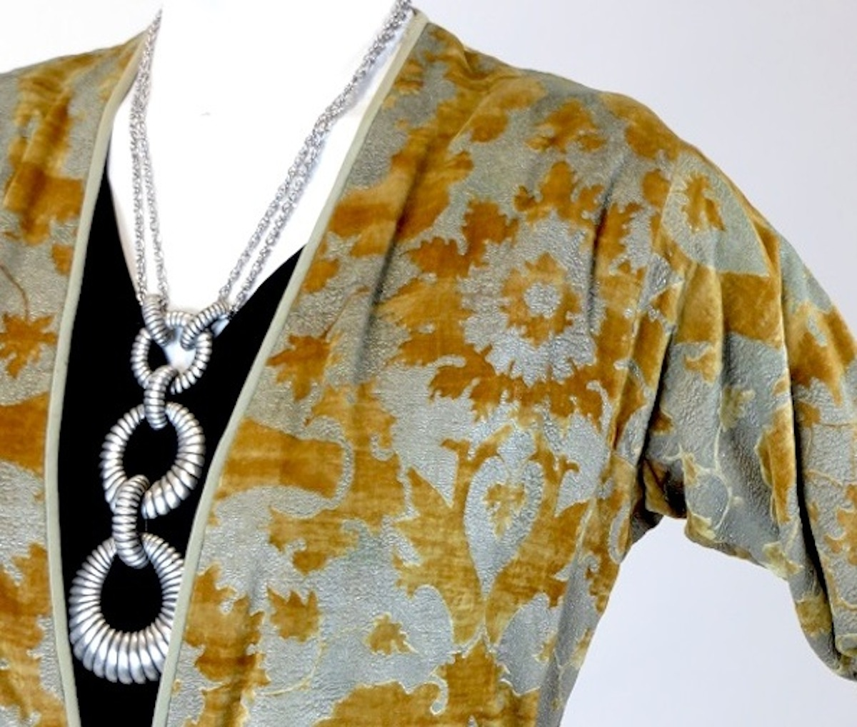 the ian drummond collection 1920s vintage clothing rentals