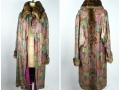 Ian Drummond Collection 20s Coats 12