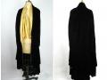 Ian Drummond Collection 20s Coats 14
