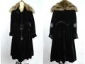 Ian Drummond Collection 20s Coats 3