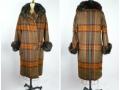 Ian Drummond Collection 20s Coats 4