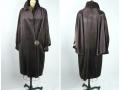 Ian Drummond Collection 20s Coats 5