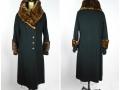 Ian Drummond Collection 20s Coats 6