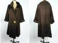 Ian Drummond Collection 20s Coats 7