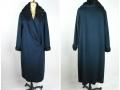 Ian Drummond Collection 20s Coats 8