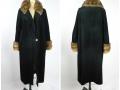 Ian Drummond Collection 20s Coats 9