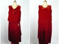 Ian Drummond Collection 20s Dresses 2