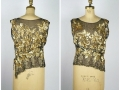Ian Drummond Collection 20s Dresses 4