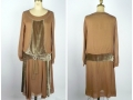 Ian Drummond Collection 20s Dresses 5