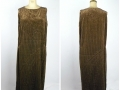 Ian Drummond Collection 20s Dresses 6
