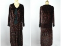 Ian Drummond Collection 20s Dresses 7