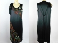 Ian Drummond Collection 20s Dresses 8