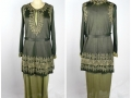Ian Drummond Collection 20s Dresses 9