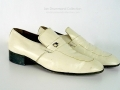 Ian Drummond Collection IDC Vintage 70s mens shoes 6