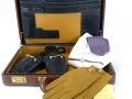 Sartorial splendour - a collection of gentlemens' items by gucci, Brooks Brothers, Versaci.jpg
