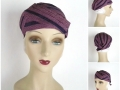 Ian Drummond Collection 1930s Hat 25