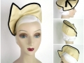 Ian Drummond Collection 1930s Hat 9