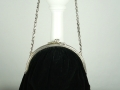 Ian Drummond Collection TV Movie Vintage Clothing Wardrobe Rental Toronto 1920s purse 13 (1)