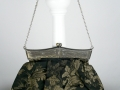 Ian Drummond Collection TV Movie Vintage Clothing Wardrobe Rental Toronto 1920s purse 16 (1)
