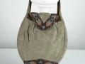 Ian Drummond Collection TV Movie Vintage Clothing Wardrobe Rental Toronto 1920s purse 2 (1)
